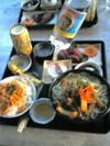 Tamashiro_meshi