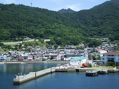 Shodoshima1
