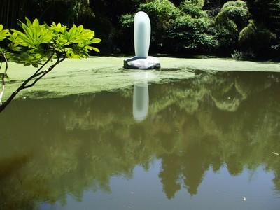 Teshima3_2